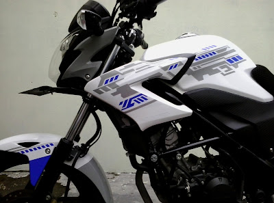 contoh cutting sticker