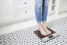 رجيم دشتى لأنقاص الوزن