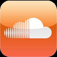 Следуй за мной SoundCloud