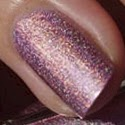 https://www.beautyill.nl/2013/04/hema-special-effect-holographic-52.html