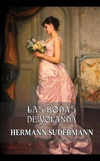 https://freeditorial.com/es/books/las-bodas-de-yolanda