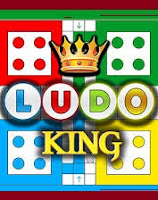 Ludo-King-App-Download