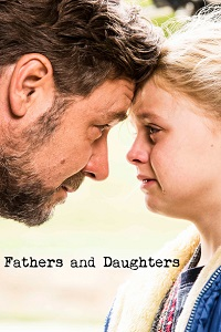 Watch Fathers and Daughters Online Free in HD