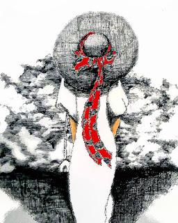 http://fineartamerica.com/featured/red-ribbon-c-f-legette.html