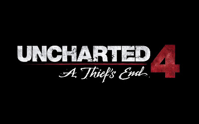 Uncharted 4: A Thief's End Review - We Know Gamers