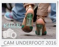 http://vonollsabissl.blogspot.de/2016/08/35-cam-underfoot-im-warteraum.html