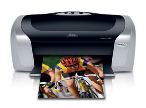 Epson Stylus C88+ Driver Download - Windows, Mac free and review