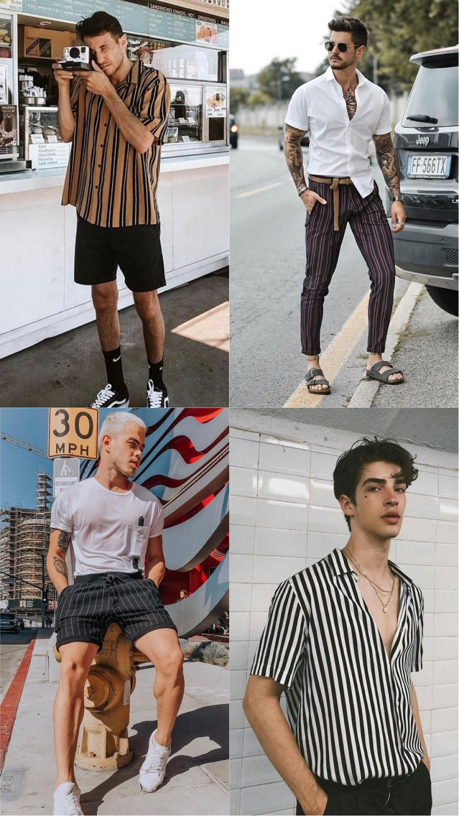 tendencias-moda-masculina-primavera-verao-2019-blog-tres-chic-listras-verticais