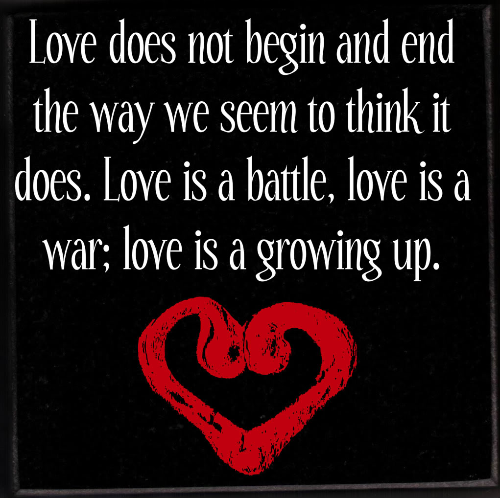 Quotes About Love: Best Quotes Ever: Famous Best Love Quotes