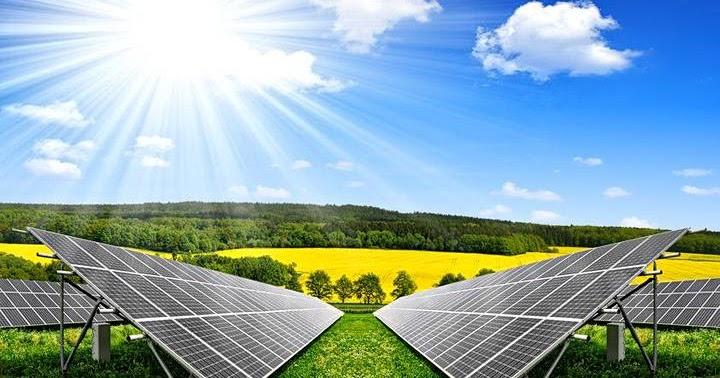 Paises-liderando-energias-renovables