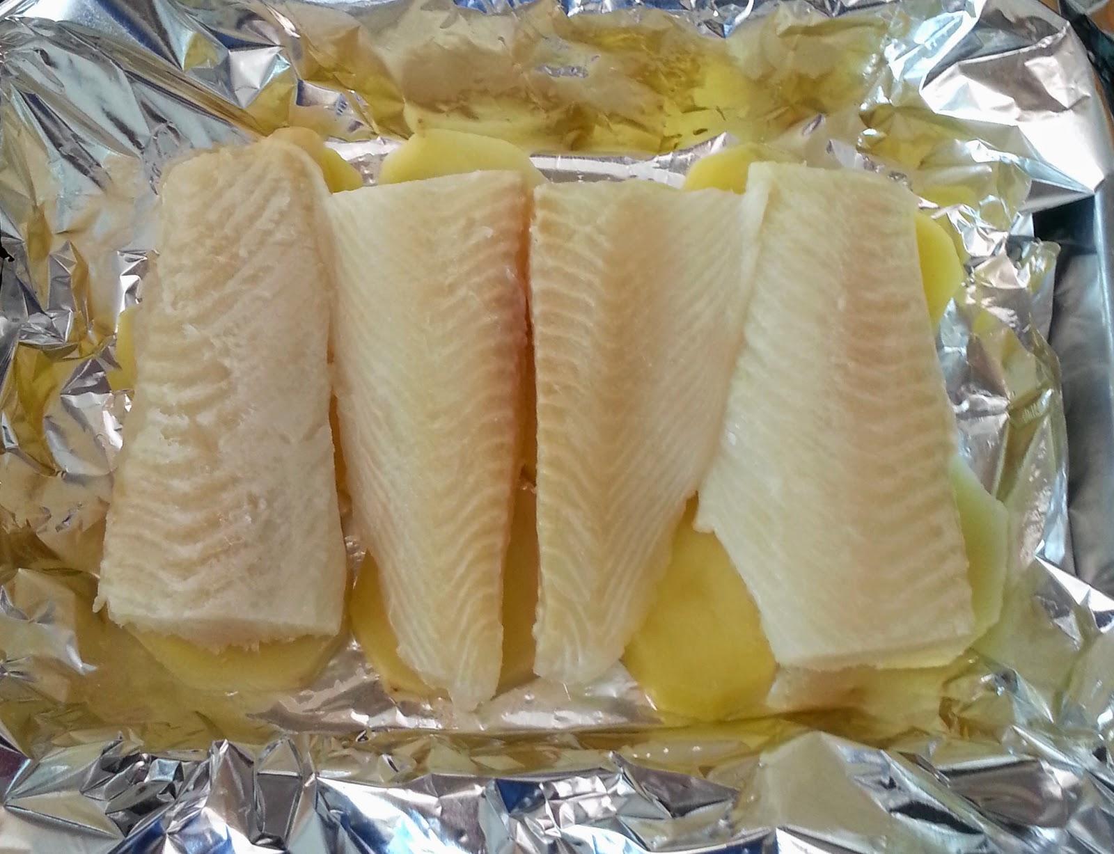 peixe sem espinha carne branca