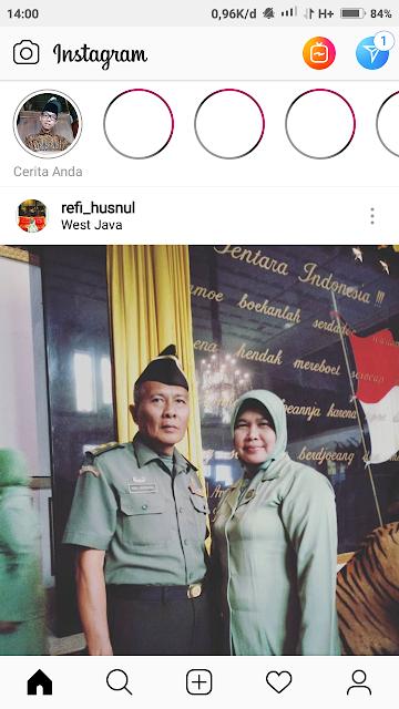 Membagikan-feed-instagram