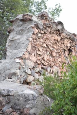 cupot - Obac - Tines