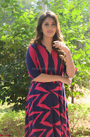 Actress Surabhi in Maroon Dress Stunning Beauty ~  Exclusive Galleries 043.jpg