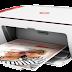 Baixar Driver Impressora HP DeskJet 2600 Gratis