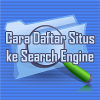 Daftar Search Engine