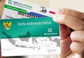 Cara mendapatkan KIS Kartu Indonesia Sehat