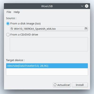 woeusb-1