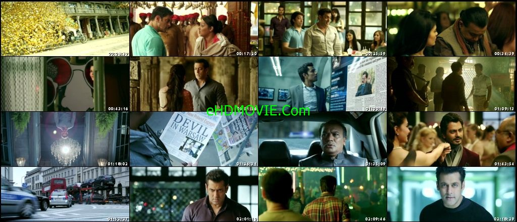 kick full movie in hindi download 480p