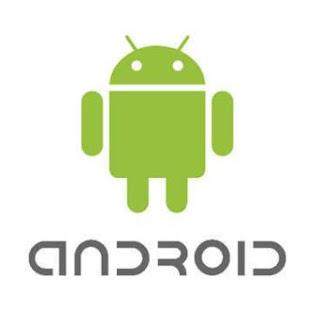 Gooligan; compromessa la sicurezza di oltre un milione di account Google su dispositivi Android.