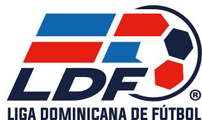 Liga Dominicana de Fútbol 2016 Equipo por Equipo