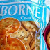 Roti Osborne @ Roti Keben Fenomena Masyarakat Sarawak