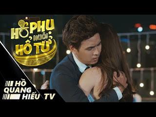 Phim ca nhạc Hổ Phụ Nuôi Hổ Tử  | Hồ Quang Hiếu