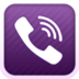 Viber for Blackberry, Windows Phone 7