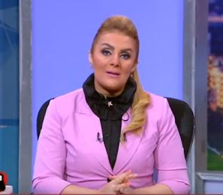 برنامج مساء العاصمة حلقة الإثنين 16-10-2017 مع رانيا محمود ياسين و لقاء الفنان علاء مرسى (الحلقة الكاملة)