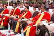 Sree Vidyanikethan Engineering College 5th Graduation Day-thumbnail-13