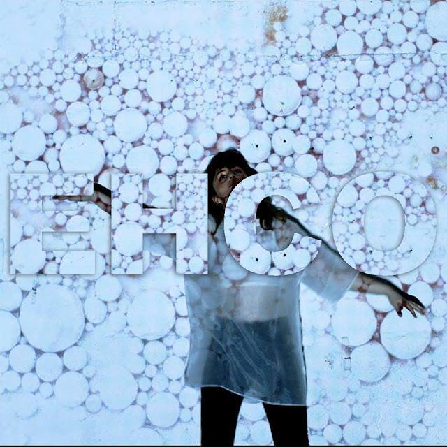 EHCO - éiclips