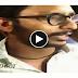 RJ balaji in chennai merina | TAMIL NEWS | TAMIL VIRAL VIDEO
