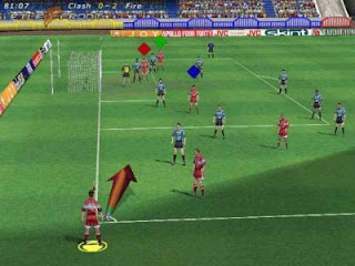 Fifa 2000 Game Download At Pc Full Version Free