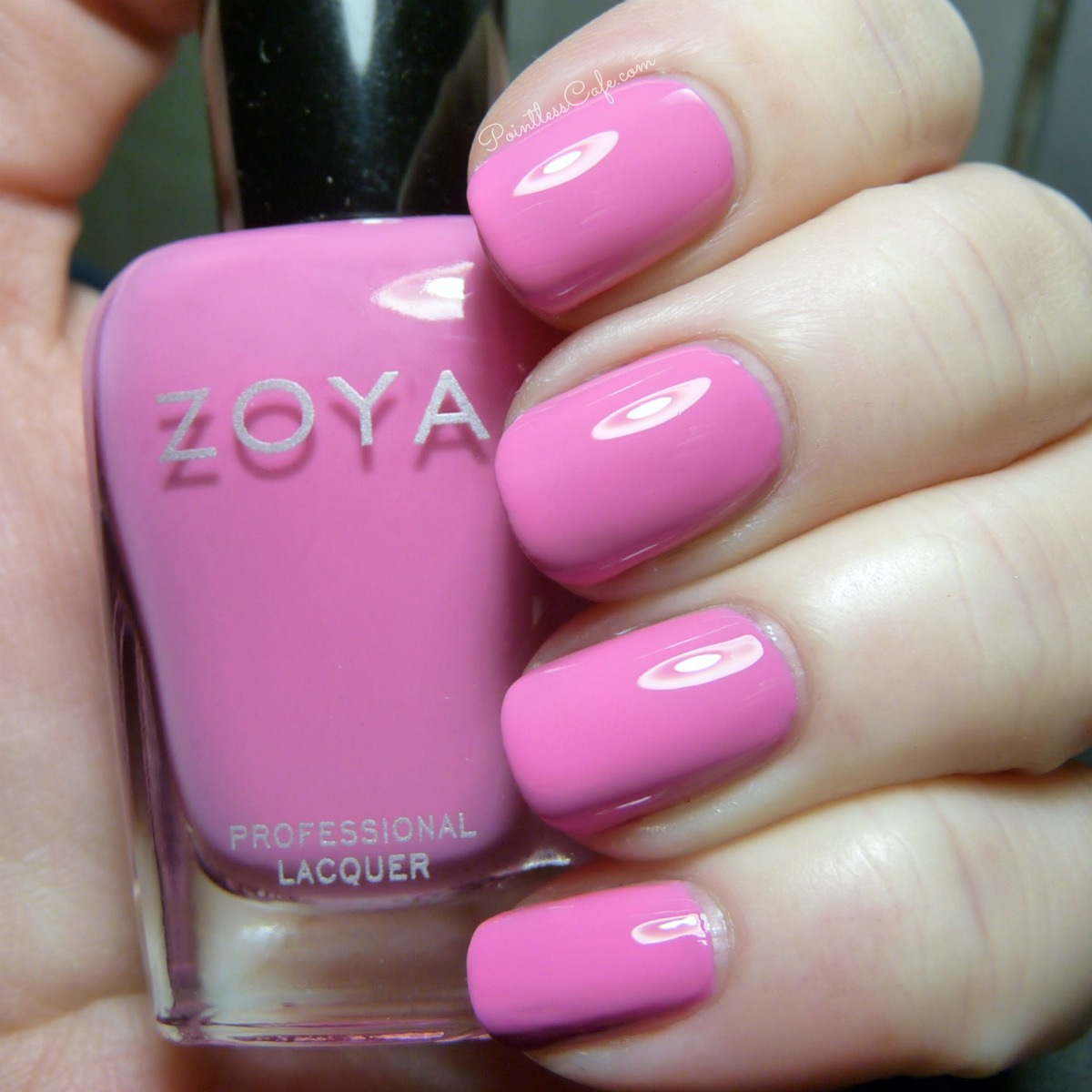 Zoya Delight Collection Swatches and Review with Nail Art and