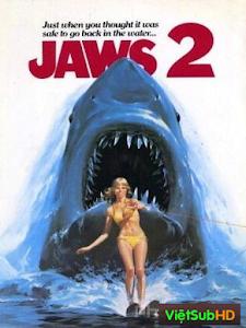 Hàm Cá Mập 2