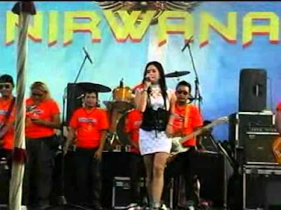Download Lagu Om Nirwana Mp3