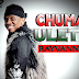 AUDIO MUSIC | Rayvvany - Chuma Ulete | DOWNLOAD Mp3 SONG