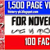 history-ph update: 1,500 pageviews plus!