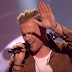 [VÍDEO] Irlanda: Nicky Byrne no The Voice of Ireland