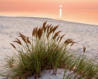 Destin Florida Real Estate Sales, Grand Mariner Condo