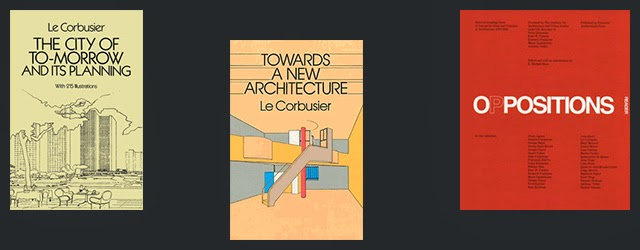 a daily dose of architecture so you want to learn about
