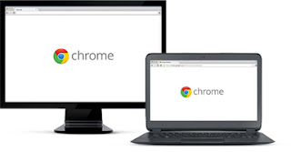 Google Chrome (Beta), autoplay disabled