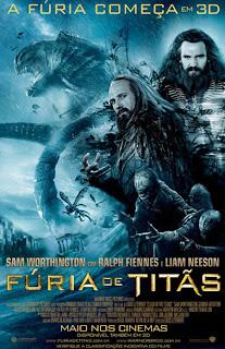 Assistir Fúria de Titãs 1( Dublado ) Online – HD 2014