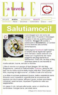 http://www.elle.it/cucina/gourmet/news/a838102/ricette-blogger-salutiamoci/