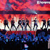 Super Junior Konfirmasi Jadwal World Tour ke 7 ( SS7 )