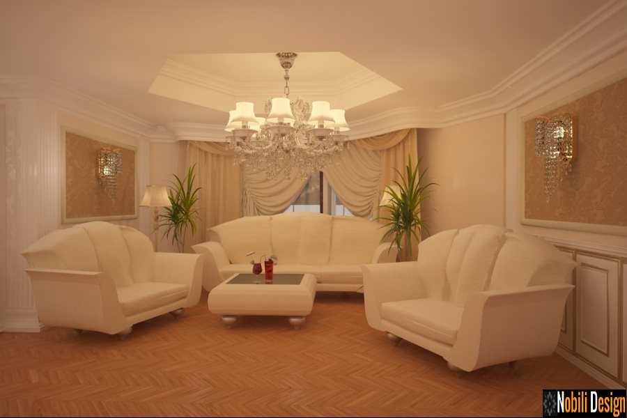 http://blog.nobili-design.ro/2019/01/18/design-interior-living-casa-clasica-amenajari-interioare-constanta/
