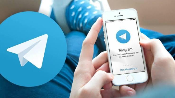 Kelebihan telegram yang tidak ada di whatsapp