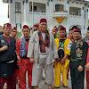 Damin Sada: Jokowi Saja Bisa Jadi Presiden, Kenapa Orang Betawi Tidak?