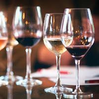 10 extraordinarios vinos