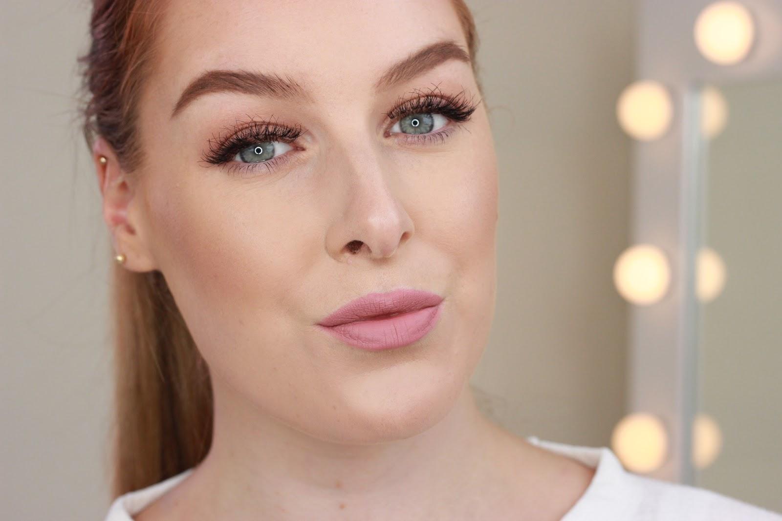 Eyelashes By Invogue style 10